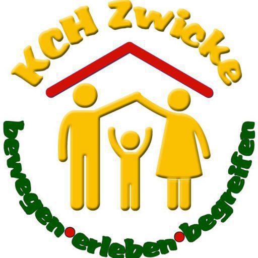 Kinderclubhaus Zwicke