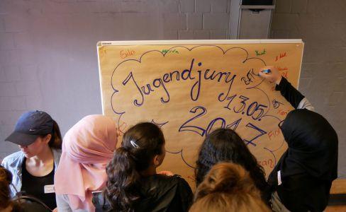 Jugend-Demokratiefonds1